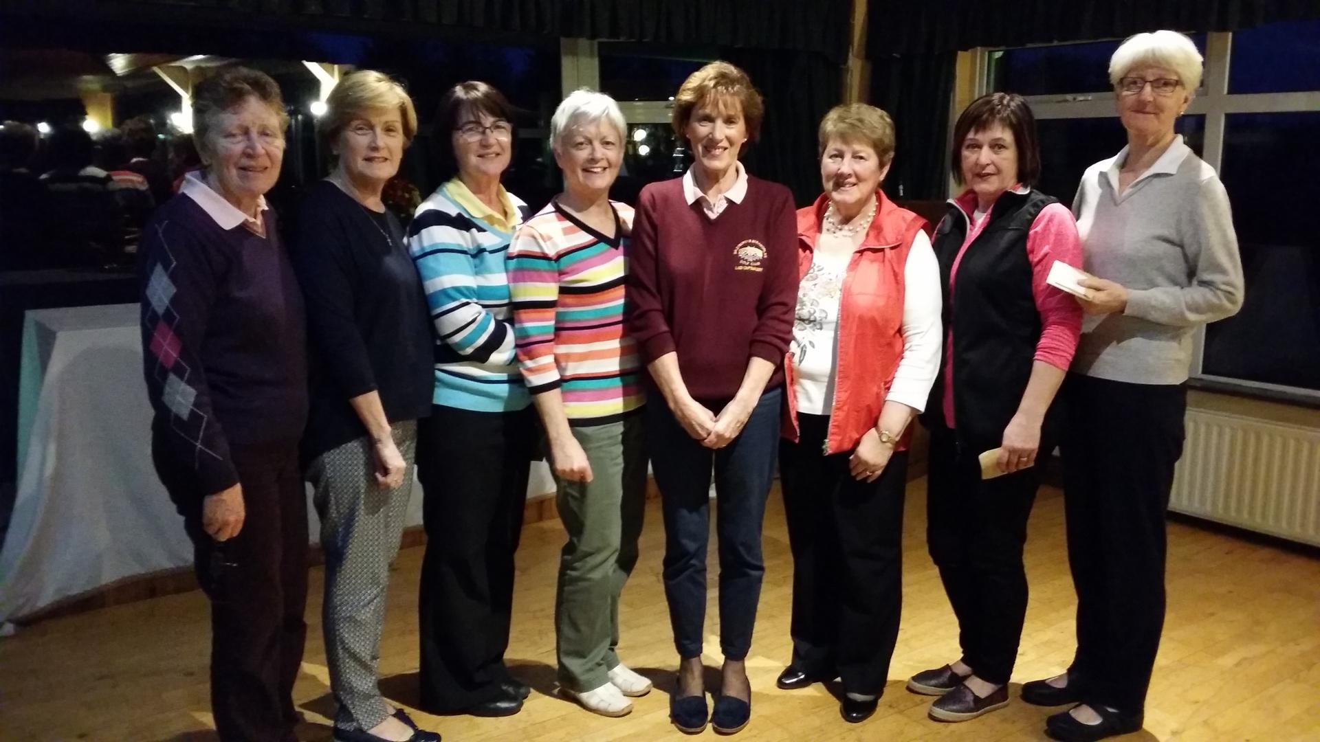 Coronavirus - Discover Bundoran County Donegal Ireland
