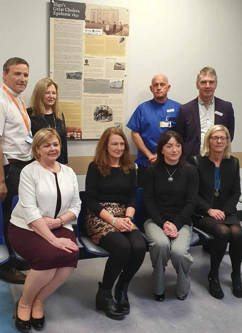 Sligo, Ireland Health Events   Eventbrite