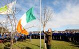 Coláiste Cholmcille Ballyshannon News
