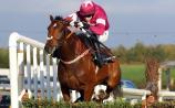 THE PUNTER'S EYE: Samcro can reign supreme for Elliott at Navan