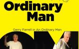 'An Ordinary Man' returns to Donegal stage