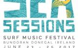 Festivals coming to Donegal