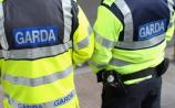 TD wants garda recruits sent to Donegal as 20% drop confirmed