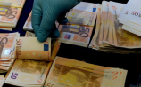 Gardaí warn businesses that counterfeit notes are in circulation in Donegal