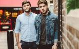 Donegal acts head to Electric Picnic