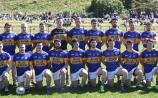 DONEGAL SFC SEMI-FINAL: Kilcar strong favourites to advance to another final