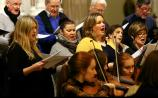 St Eunan's Cathedral hosts major 'Christmas Oratorio' on Saturday