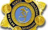 Gardaí issue warning on higher risk of Invoice Redirect Fraud at this time of year