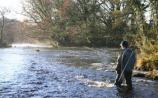 Three famous Donegal salmon rivers reopened for 'catch and release' angling in 2018