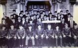 St. Eunan's class of 1968 to reunite after half a century in Donegal