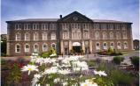 Belleek Pottery Visitor Centre shortlisted for award