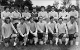 1972: History is made as Donegal win first Ulster senior title