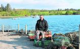 """Thefts may force Donegal fisherman to """"pack it in"""""""