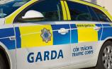 Donegal motorist among offender drivers on National Slow Down Day