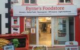 Were you the lucky Lotto winner in Byrnes of Kilcar?