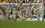 PLAYER RATINGS: How the Donegal players fared in the Ulster final against Fermanagh