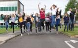 Health Column: Helpful advice ahead of the Leaving Cert results