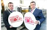 Restaurant Association says 9% VAT rate created 2,349 new jobs in Donegal