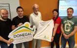 Donegal Half Marathon and Team Challenge Cup gets underway this weekend