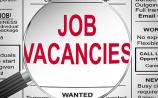 Donegal jobs: Fruit of the Loom are hiring