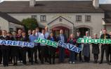Hospitality sector backs call to retain 9% VAT for Donegal tourism jobs growth