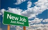 Donegal Jobs Alert: Donegal County Council is hiring