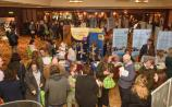 Donegal ETB's 2019 Further Education and Training Fair is on January 23rd
