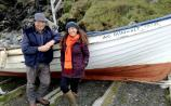 Glencolmcille to feature on TG4 show on Wednesday evening