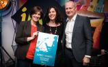Donegal theatre named as Ulster Live Music Venue of The Year