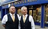 150 years of quality gold for Donegal family business