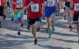 Countdown continues to RunDonegal Women's 5k on Sunday March 31