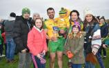 PHOTO GALLERY: Were you in Ballyshannon for the Donegal v Kildare game