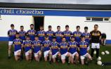 Kilcar much too strong for Ardara in Donegal senior Gaeltacht in Towney