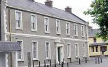 Donegal councillors due to meet this morning to discuss SIPO report on Cllr John O Donnell