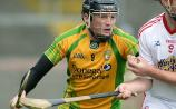Donegal hurlers lose out narrowly in final minutes after great display against Derry