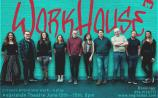 New play from Workhouse Theatre Company at An Grianan Theatre