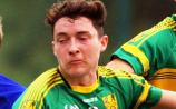 Champions Ardara produce champagne football to overcome Dungloe