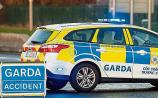 Serious accident at Clar, Donegal town - diversions in place - road from Drumlonagher to Clar chapel closed