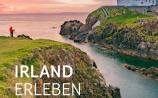 Tourism Ireland teams up with top German tour operator to highlight Donegal
