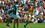 12 years since last league meeting between Donegal and Fermanagh