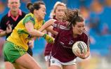 DONEGAL CLUB CALL: All the news from GAA Clubs around Donegal