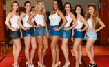 30 girls to contest Miss Donegal Final 2016 on Friday night