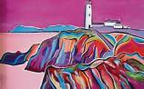 Harvey's Point to host major sale of Irish art