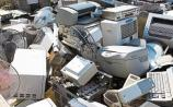 Free electrical recycling this weekend