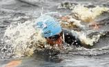 Wild Atlantic Big Swim