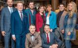 Magee of Donegal celebrate 150 years in business