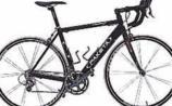 Donegal Bay Cycling Club