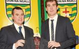 Flag controversy is a non-issue - Eamon McGee