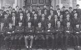 Students from across Donegal to attend St Eunan's Leaving Cert class of 1967 reunion