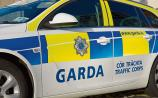 Donegal woman in serious condition after car goes off road and into water